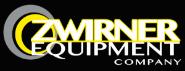 Zwirner Logo